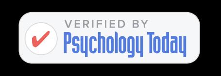 psychology today mina barimany verified